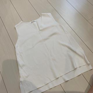 アンレリッシュ(UNRELISH)のトップス(Tシャツ(半袖/袖なし))
