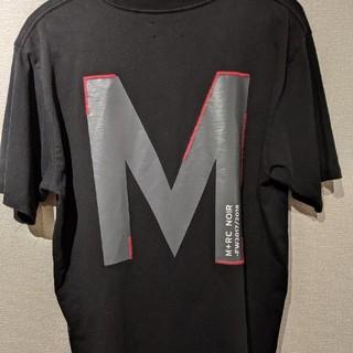 マルシェノア Tシャツ(Tシャツ/カットソー(半袖/袖なし))