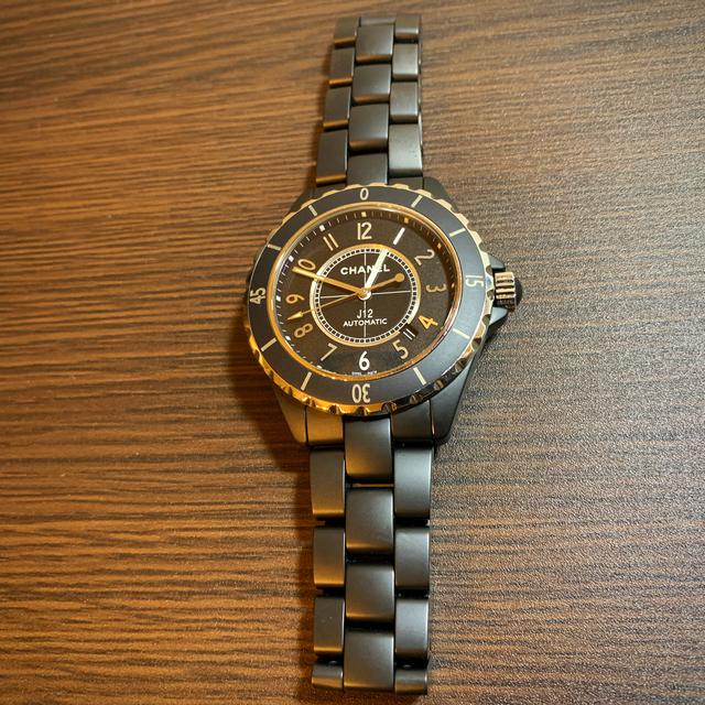 ブルガリ時計automaticスーパーコピー,エルメス時計シェルスーパーコピー