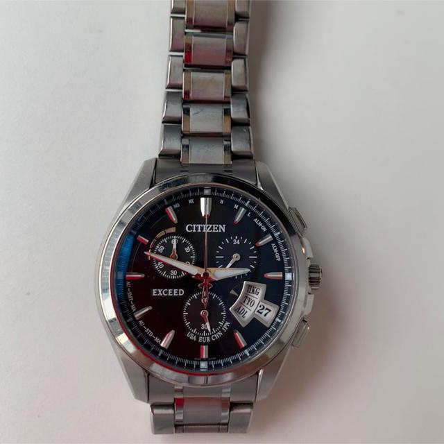 タグホイヤー 時計 メンズ 中古 スーパー コピー | ファッション 腕 時計 メンズ スーパー コピー