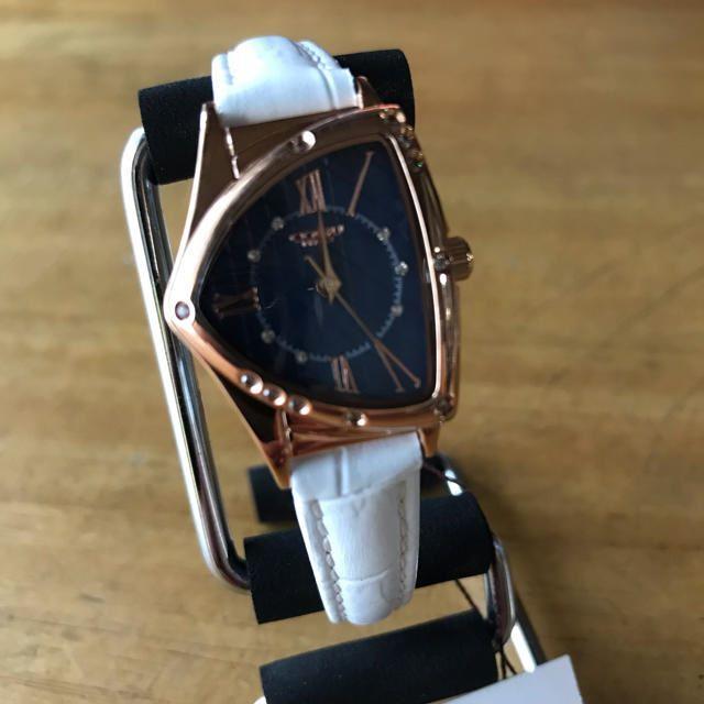 COGU - 新品✨コグ COGU クオーツ レディース 腕時計 BS02T-BLGの通販 by てっちゃん(´∀`)|コグならラクマ