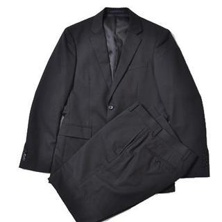 オリヒカ(ORIHICA)の◆ORIHICA◆size92-80-170 A5 suits setup(セットアップ)