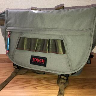 タフ(TOUGH)のGoさま専用品 TOUGH タフ ショルダーバッグ(ショルダーバッグ)