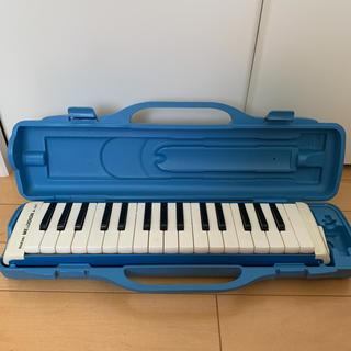 スズキ(スズキ)の鍵盤ハーモニカ スズキ(ハーモニカ/ブルースハープ)