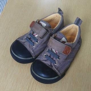 アンパサンド(ampersand)のアンパサンド靴(その他)