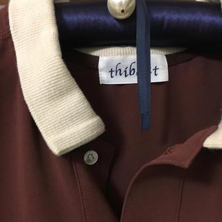 Lochie - thibaut ポロシャツ