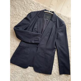 アイシービー(ICB)のICB ストライプ スーツ 3点セット(スーツ)