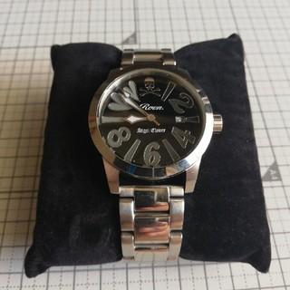 エンジェルクローバー 腕時計