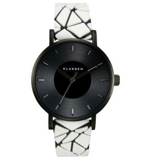 クラス14 KLASSE14 クオーツ 腕時計 KO17BK003Wの通販 by てっちゃん(´∀`)|ラクマ