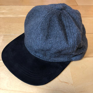 moussy - moussy CAP