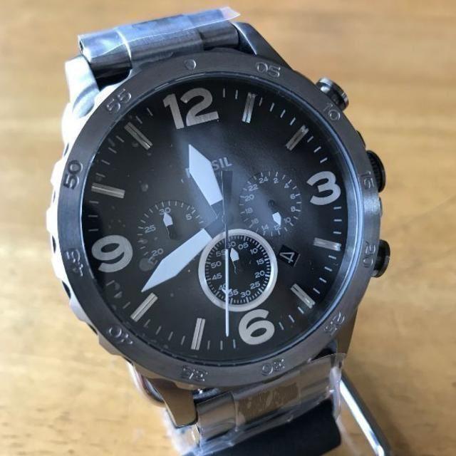ガガミラノ 時計 メンズ 安い スーパー コピー | メンズ セリーヌ スーパー コピー