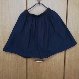 スタニングルアー(STUNNING LURE)のSTUNNING LURE/スカート(ミニスカート)