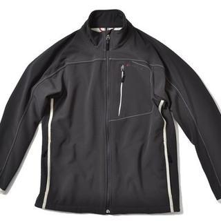 ティンバーランド(Timberland)の◆Timberland◆sizeM poryuretan jacket(ブルゾン)