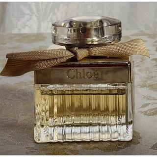クロエ(Chloe)のご専用。Chloe クロエオードパルファム 50ml(香水(女性用))