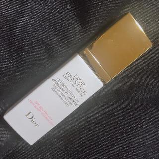 クリスチャンディオール(Christian Dior)のDior / ディオール / 化粧下地(化粧下地)
