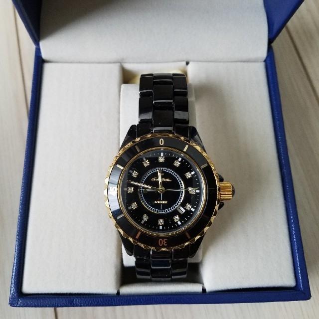 ハノイ 時計 スーパー コピー | 時計 citizen スーパー コピー
