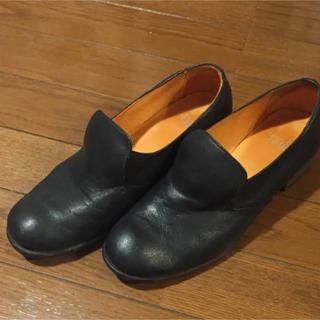 ビアリス 37(ローファー/革靴)