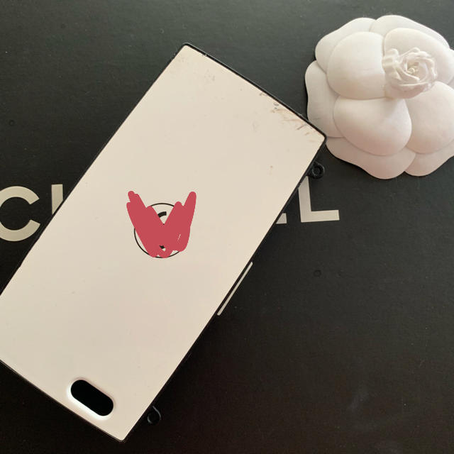 日本最大級supremeiPhone11ProMaxケースおしゃれ,おしゃれiphonexrケース芸能人