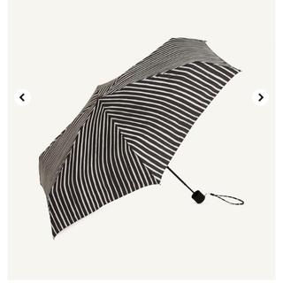 マリメッコ(marimekko)のマリメッコ 折りたたみ傘 Piccolo(傘)