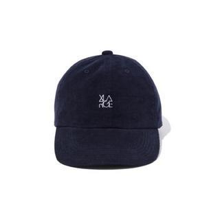エクストララージ(XLARGE)のXLARGE®︎ CAP(キャップ)