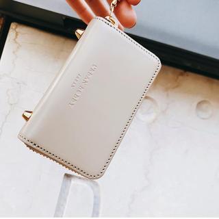 アーバンボビー(URBANBOBBY)のアーバンボビー 財布(財布)