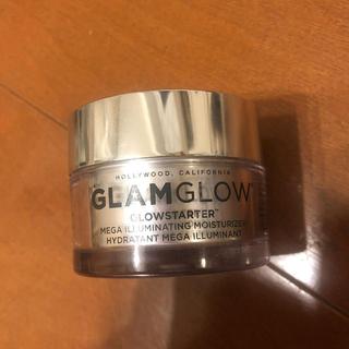 セフォラ(Sephora)のglam glow クリーム(フェイスクリーム)