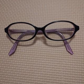 ジルスチュアート(JILLSTUART)の眼鏡 JILL(サングラス/メガネ)