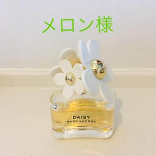 マークジェイコブス(MARC JACOBS)のマークジェイコブス 香水 50ミリ(香水(女性用))