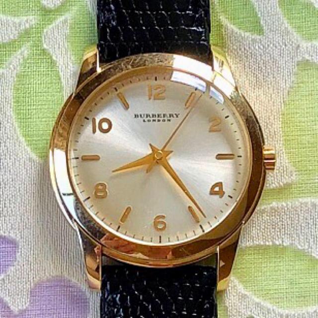 Nicole 腕 時計 スーパー コピー 、 腕 時計 おしゃれ 人気 スーパー コピー