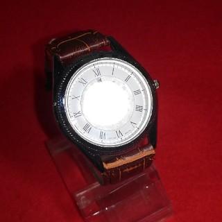 フランクミュラー(FRANCK MULLER)の超高級腕時計(腕時計)