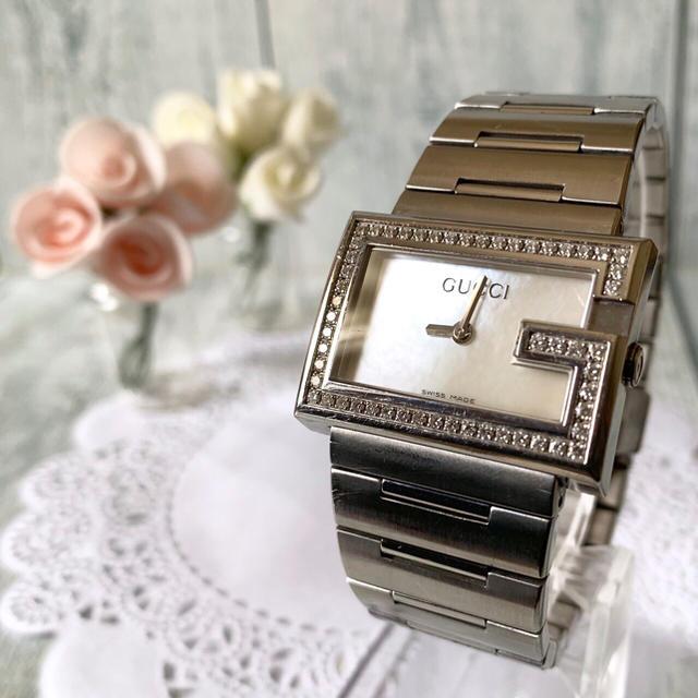 ハンティング ワールド 時計 偽物 / gucci 時計 偽物 見分け方