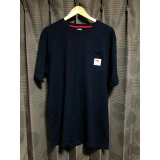 エフティーシー(FTC)のftc エフティーシー tシャツ(Tシャツ/カットソー(半袖/袖なし))