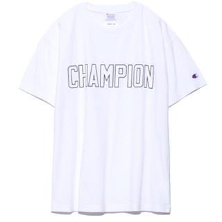 フレイアイディー(FRAY I.D)のフレイアイディー (Tシャツ(半袖/袖なし))