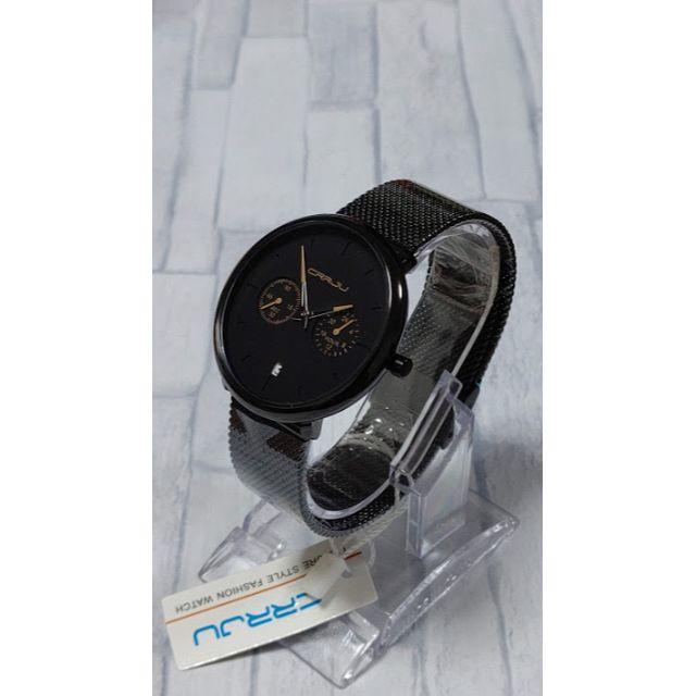 ランナーズ 腕時計 / 腕時計 デジタル