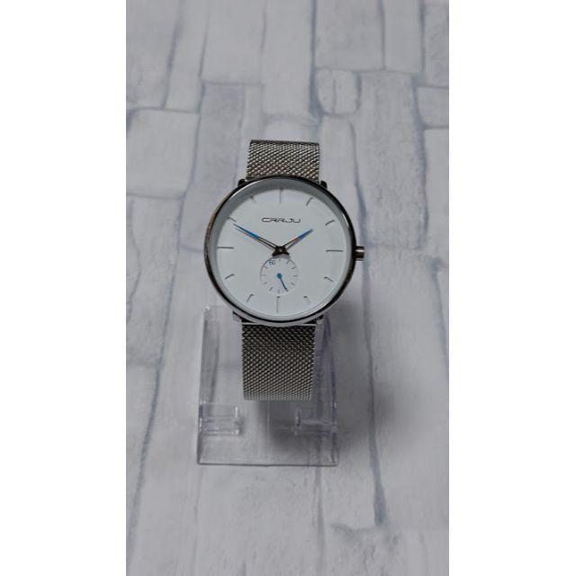 メンズ/レディース腕時計の通販 by 怪獣の親玉's shop ラクマ