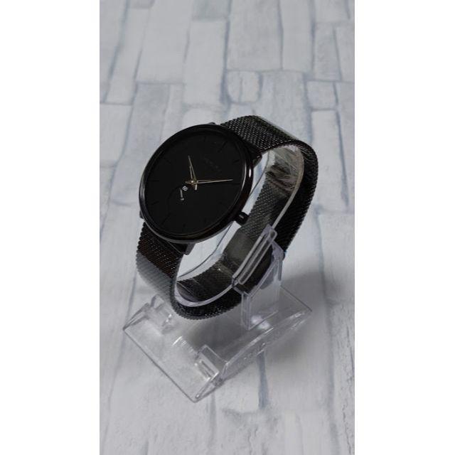 メンズ/レディース腕時計の通販 by 怪獣の親玉's shop|ラクマ