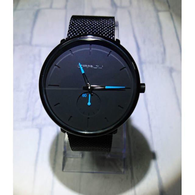 おしゃれ 腕時計 | 腕 時計 おしゃれ ブランド レディース スーパー コピー