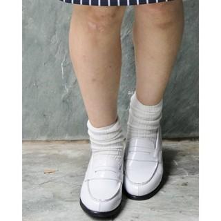 イエナ(IENA)のコインローファー(ローファー/革靴)