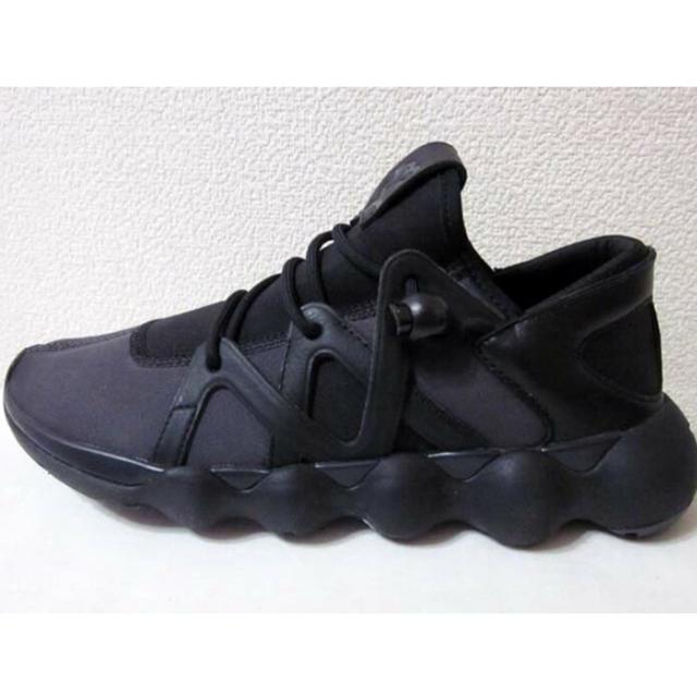 Y-3 - Y-3 kyujo low の通販 by shop ワイ