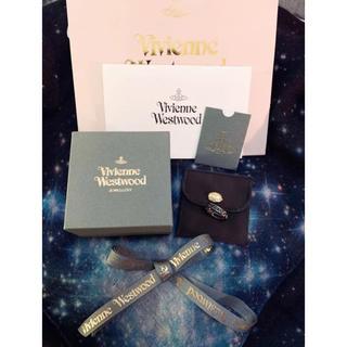 ヴィヴィアンウエストウッド(Vivienne Westwood)のviviennewestwood WESTMINSTER リング S (リング(指輪))