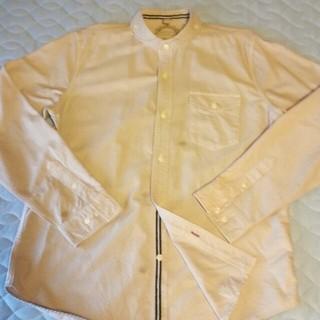 しまむら - しまむら 長袖シャツ (Lサイズ) 新古品