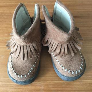 フタフタ(futafuta)のfutafuta  ブーツ (ブーツ)