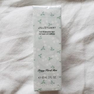 ジルスチュアート(JILLSTUART)のJILLSTUART ミスト化粧水(化粧水 / ローション)