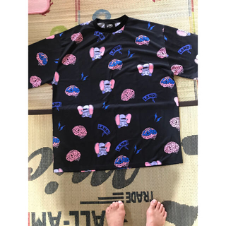 ミルクボーイ(MILKBOY)のお買い得♡LAND by MILK BOY♡Tシャツ(Tシャツ(半袖/袖なし))