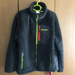 コロンビア(Columbia)のColumbia  アーチャーリッジジャケット XL(ブルゾン)