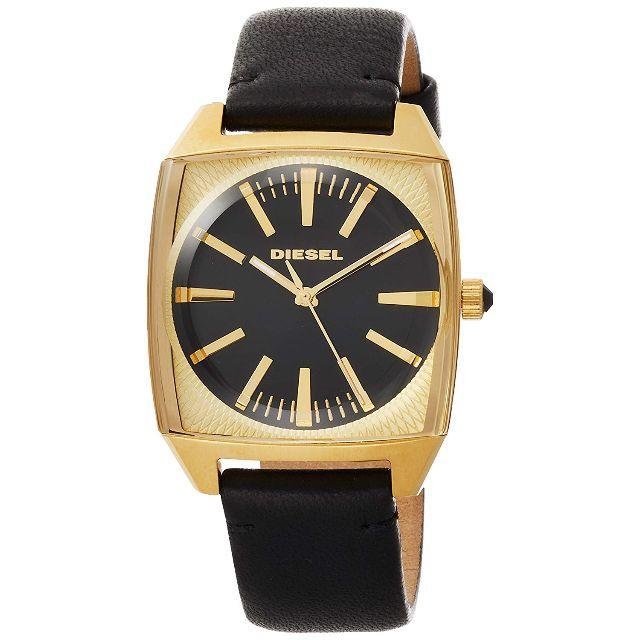 DIESEL - (ディーゼル) DIESEL レディース 腕 時計 DZ5557 新品の通販 by kei's shop|ディーゼルならラクマ