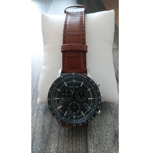 CITIZEN - シチズン 腕時計 mauman GN-4W-S  CITIZEN 腕時計の通販 by しょうれん's shop|シチズンならラクマ