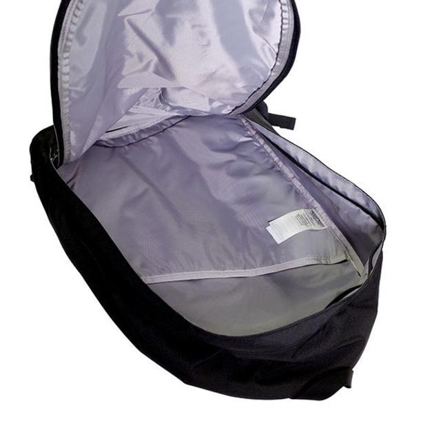 patagonia(パタゴニア)のパタゴニア リュックバッグ メンズ レディース 48016 BLK 送料無料 メンズのバッグ(バッグパック/リュック)の商品写真