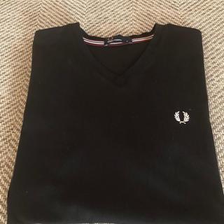 フレッドペリー(FRED PERRY)のFRED PERRY(Tシャツ/カットソー(半袖/袖なし))