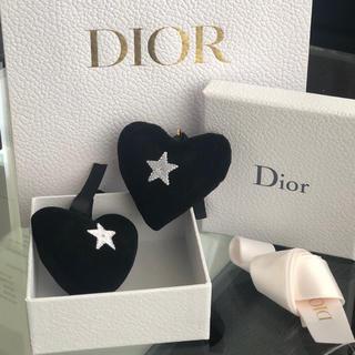ディオール(Dior)の新品未使用 dior シューキーパー(その他)